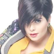 shmolhaa's profile photo