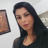 carolinea582574's profile photo