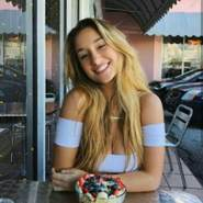 smithm861237's profile photo