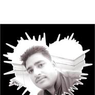 abrarh250579's profile photo