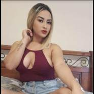 candym59's profile photo