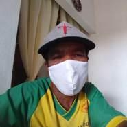 antonior852104's profile photo