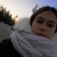 lianaachetzanov4927's profile photo