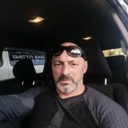 zoranj906827's profile photo