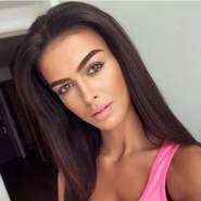 mariea575851's profile photo