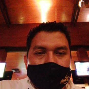 luisguillemen19_Yucatan_Soltero (a)_Masculino