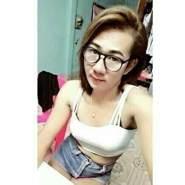 toon789's profile photo