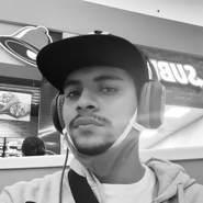 manuelamadorbar7's profile photo