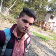 sarthakg734018's profile photo