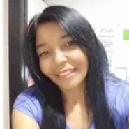 rosae509419's profile photo