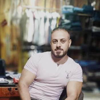 ahmedmohamed308836_Al Buhayrah_Svobodný(á)_Muž