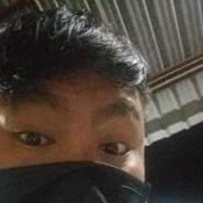 wanchain5848's profile photo