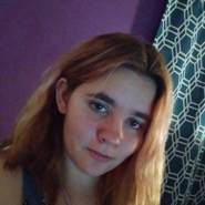 chyennec's profile photo