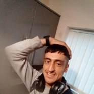 shahida146833's profile photo