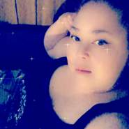 cheyenne83's profile photo
