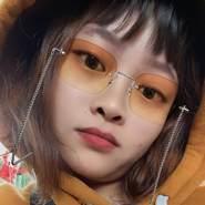 leel185's profile photo