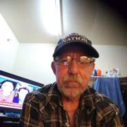 robertd5074's profile photo