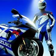 serkanc841868's profile photo