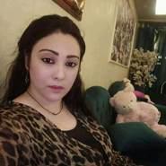 ameraa566098's profile photo