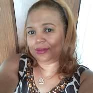 marisole658473's profile photo