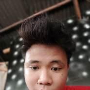 ghona10's profile photo