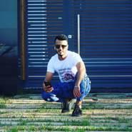 deelpotro's profile photo