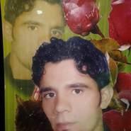 asmaeelh855902's profile photo