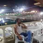 ahmadm482087's profile photo