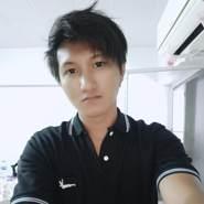 armma77's profile photo