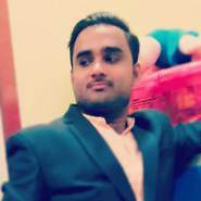 faizan558417's profile photo