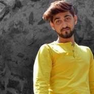 sahilr930787's profile photo