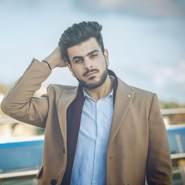 hamzahmohammed6's profile photo