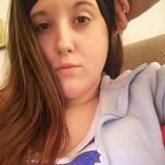 laura22221's profile photo