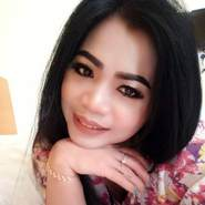 uservxl627's profile photo