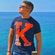 ibrahimj196669's profile photo