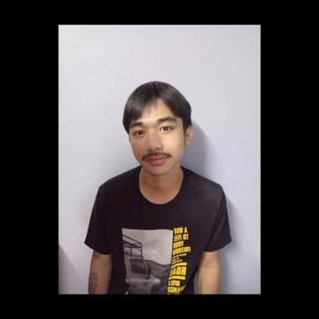 userhue430_Chiang Mai_Độc thân_Nam