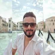 joem36759's profile photo