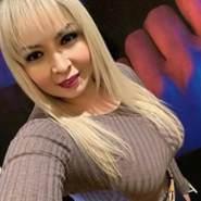 kaitybanks815627's profile photo