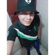 cristoferj358729's profile photo