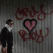 aleksandras198196's profile photo