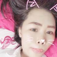 anfield919546's profile photo