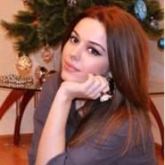 ttens66's profile photo