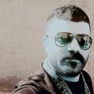 orshm35's profile photo