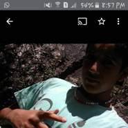 luisg891429's profile photo