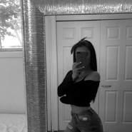 lizm104964's profile photo
