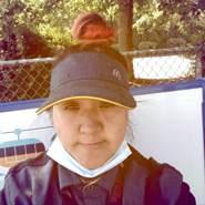 diazzbarrera's profile photo