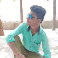 dasharathd511786's profile photo