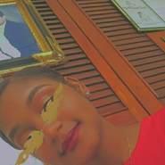 brendalyt632275's profile photo