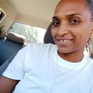 elisap341250's profile photo