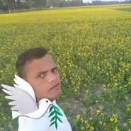 saddamh652614's profile photo